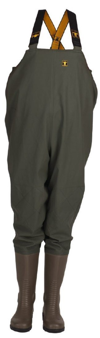 Guy Cotten Cotbot Chest Waders