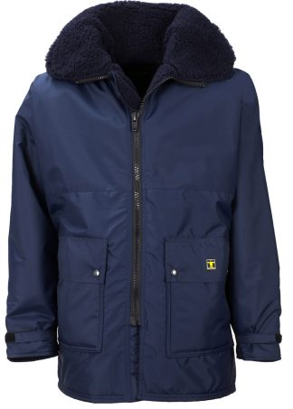 Guy Cotten Nav Jacket