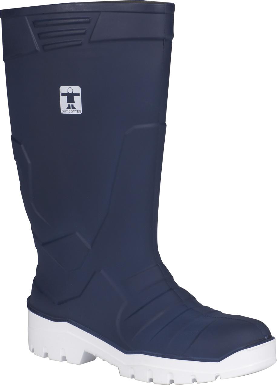 c4dcc13a9dd Guy Cotten GC Ultralite Boots