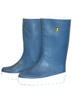 a9ca4059dc7 Guy Cotten Astron Boots