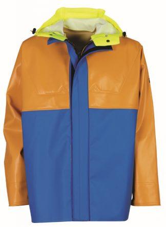 guy-cotten-isopro-jacket