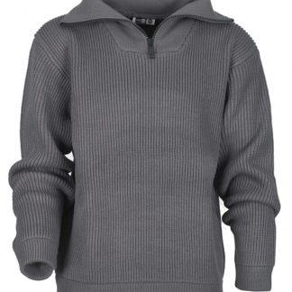 Guy Cotten Pro Sweater