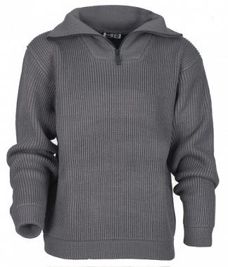 Guy Cotten Pro Sweater