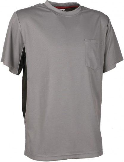 Guy Cotten T Shirt