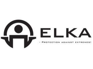 Elka Fishing Extreme