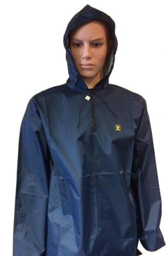 guy-cotton-barkie-smock