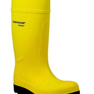 Dunlop Safety Boots C462241