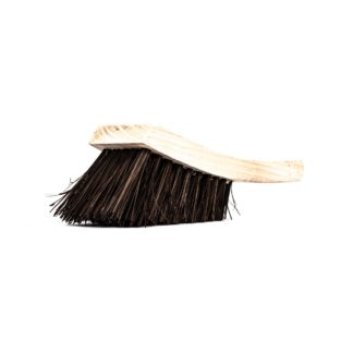 Finest Stiff 263mm General Purpose Brush