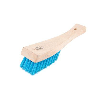 Industrial Stiff 263mm General Purpose Brush