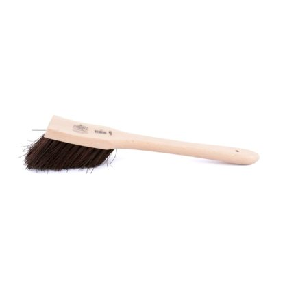 Finest Stiff 447mm General Purpose Brush D8M