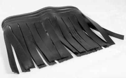 Inkwell Pot Loc Seatraps (Skirts)