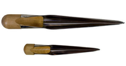 Wooden Handled Fids