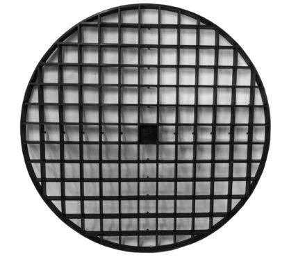 Grid Bottom for Inkwell
