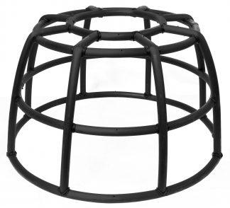 26'' 3 Ring Inkwell Frame
