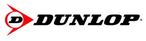 Dunlop Safety Boots