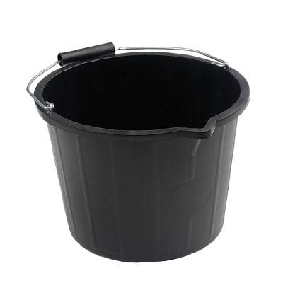 14 Litre Builders Bucket MBK12