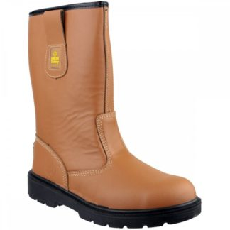 amblers-safety-fs124-water-resistant-pull-on-safety-rigger-boot-p53039-645458_image