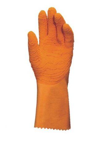 Mapa Harpon 321 Gloves