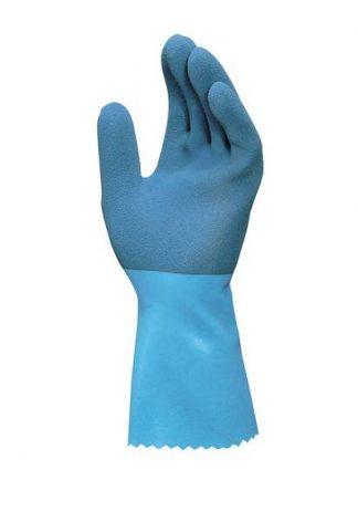 Mapa Jersette 301 Gloves