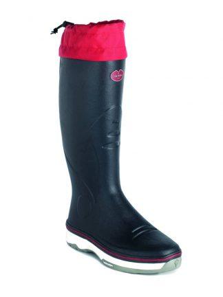 4675811b2d45f0 Le Chameau Rain Boot Marine Botte EVO Blue – Footwear – Mike Cornish