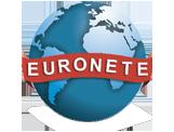 Euronete